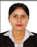 Kamala Poudel Koiralu picture_IM_2019060808522293.png