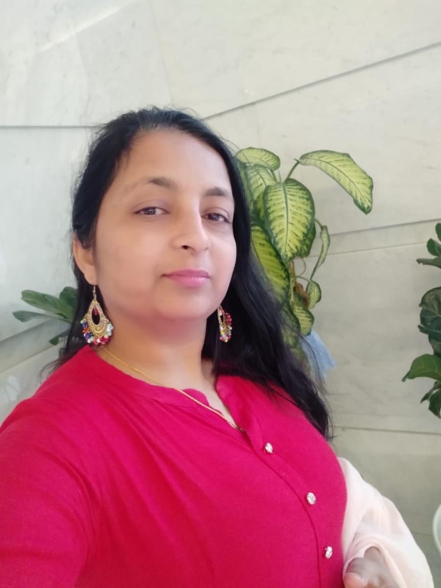 Kulwinder Kaur_IM_2019111208243664.jpg