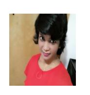 LATHA KUMARI_IM_2018120906484989.png