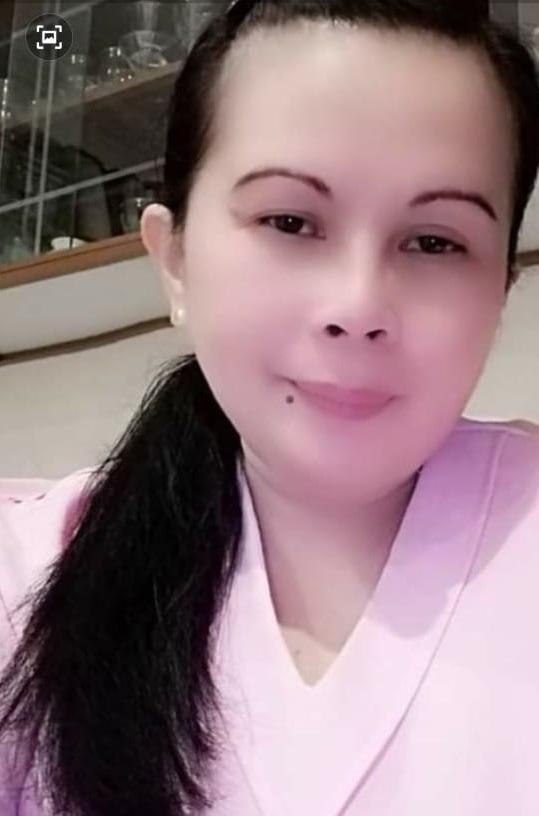 Leonila Tancio_IM_2020112206033320.jpg
