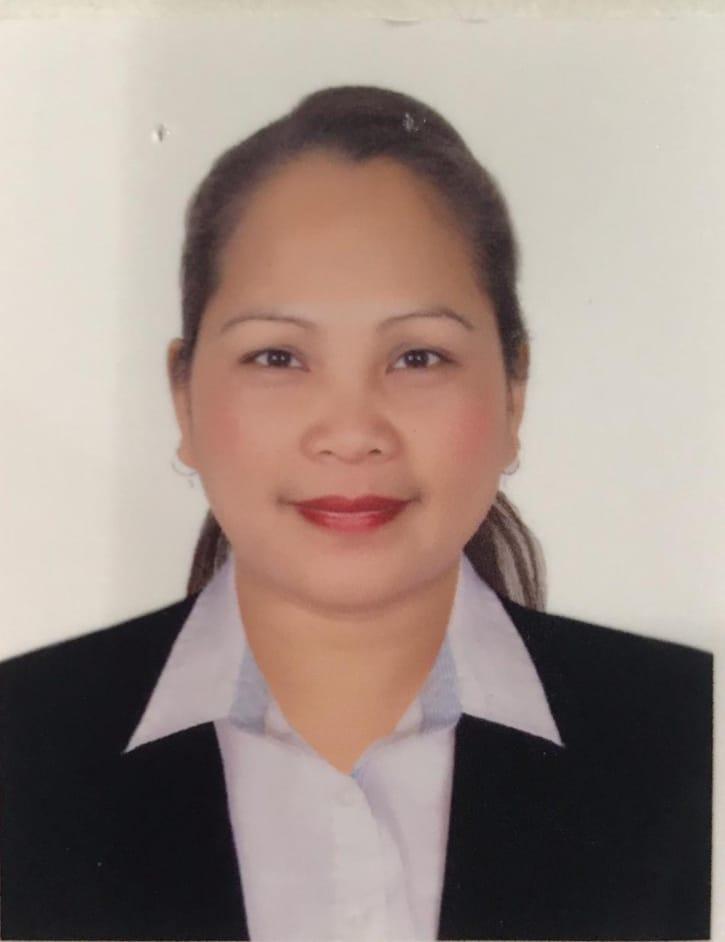 Lorna Narsico  Gabutan_IM_2020111511060754.jpg