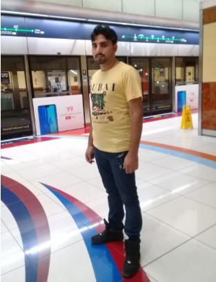 MALIK FAIZAL_IM_2019022107282887.png