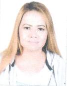 MARIA SOCORRO TOLEDO LORICA_IM_2018120507175709.png