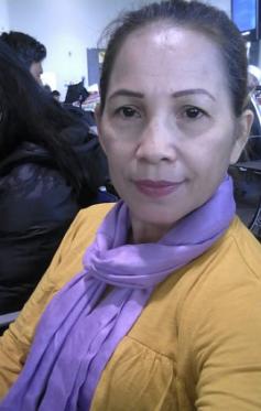 MARIA VICTORIA L ASUNCION 1_IM_2019010308165256.png