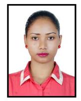 MEDINA FENTAW AHMED_IM_2019020109341921.png
