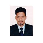 MOHAMED MUSTAFA RIFAN_IM_2018102710333971.png