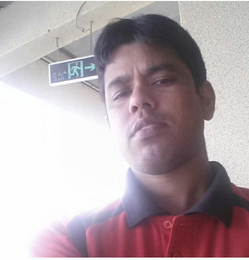 MOHAMMED AMINUL_IM_2019012907182002.png