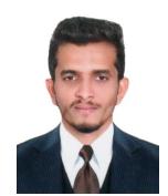 MOHAMMED IRFAN_IM_2018112807081148.png