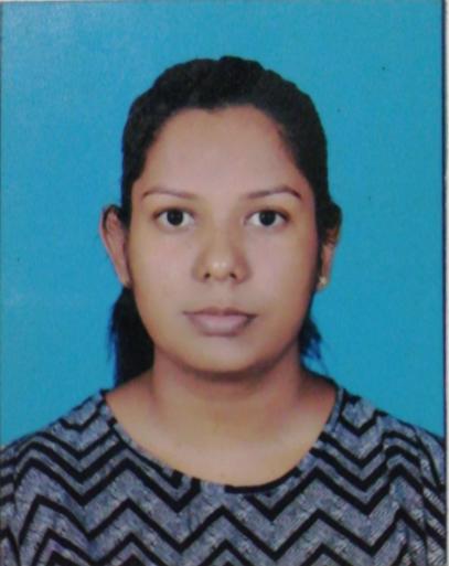 Mahamendige Chathurangi Himashi Mendis_IM_2020031701410677.png