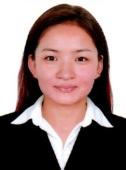 Mangali Maya Tamang_IM_2021011509242918.png