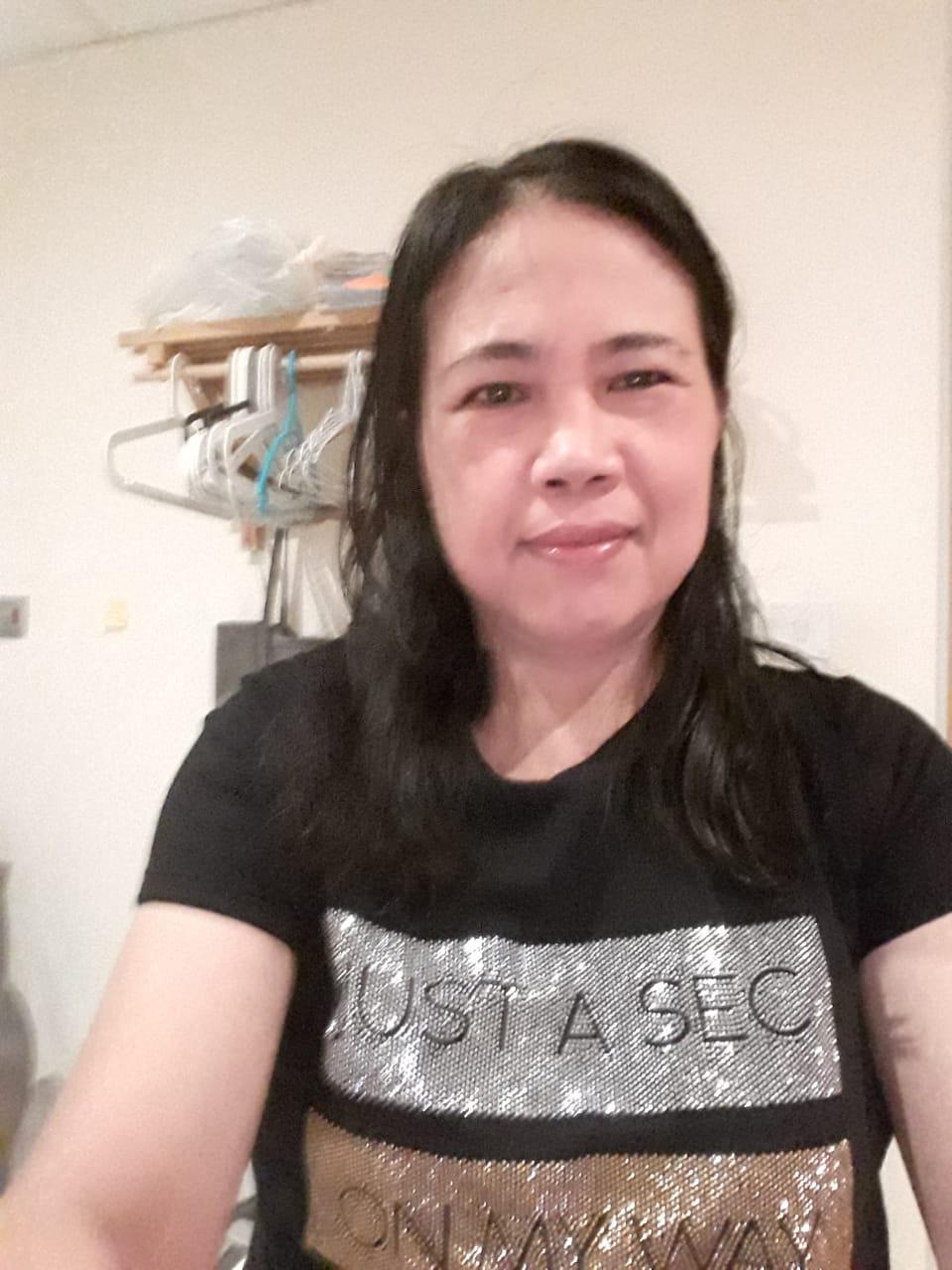 Mary gladys Daywan_IM_2020121401445262.jpg