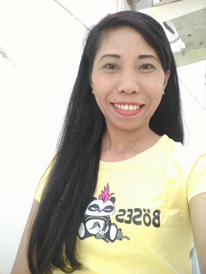 Mery An Aparel Ramirez photo_IM_2020120106135354.jpg
