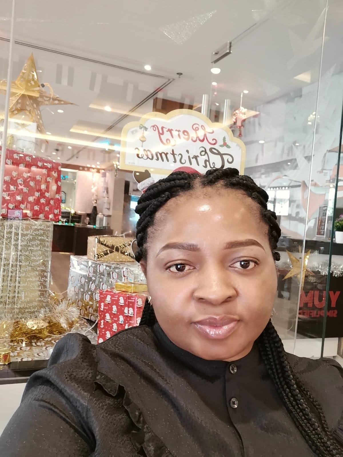 Mouneke ifeoma Bridget_IM_2021051308251792.jpg