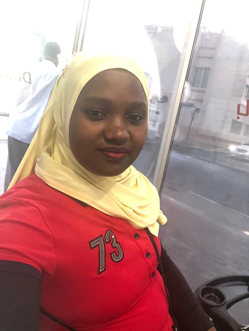 Mubiru Rehum Yusuf_IM_2020020409464695.jpeg