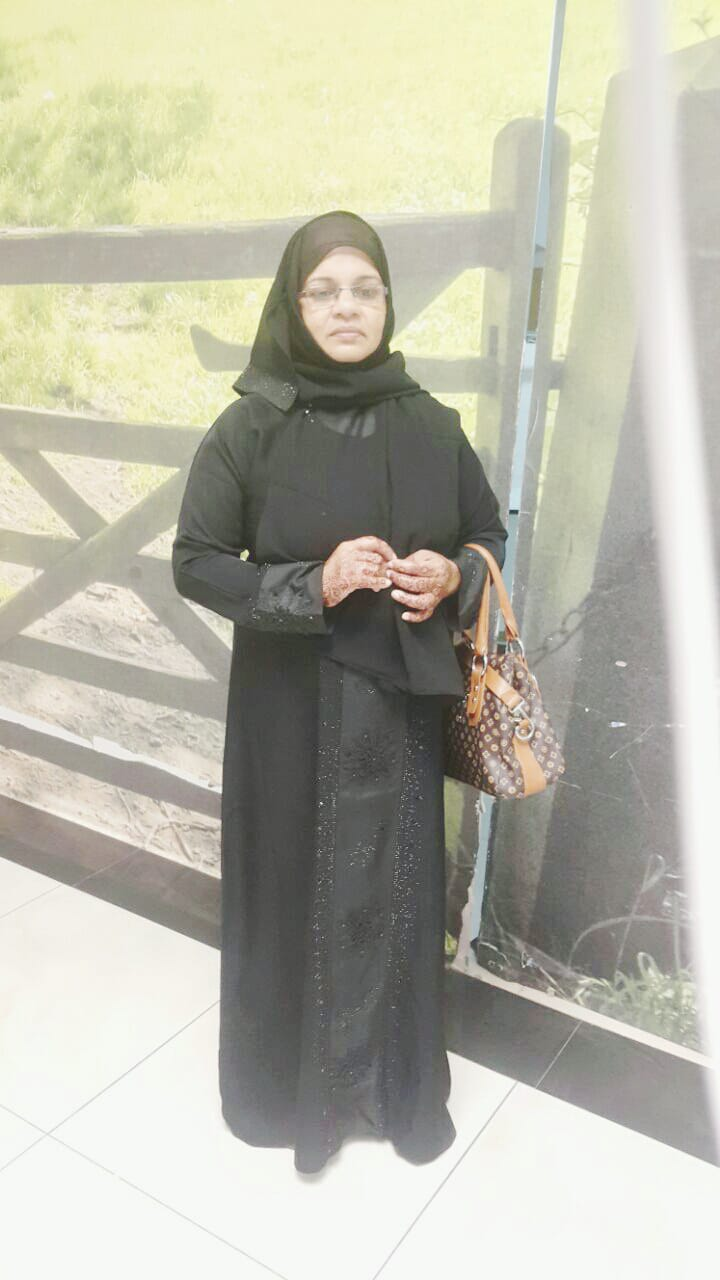 Muhammad Hussein Fathimahadiya_IM_2019060910070344.jpg
