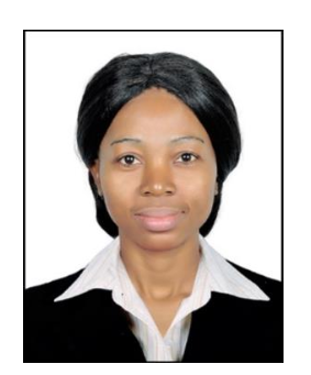 NDOUMBE CECILE_IM_2019022207344983.png
