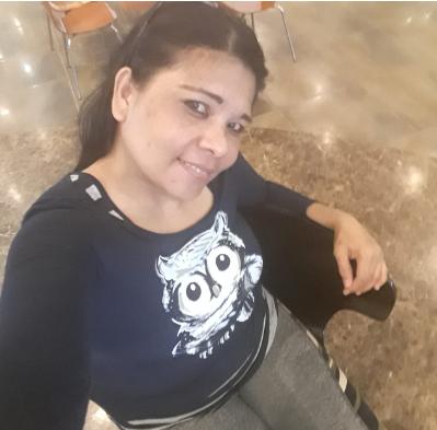 NIMFA BALAGOSA VALERIA_IM_2018110206472500.png
