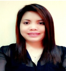 NORELYN C CARSOLA_IM_2019012706112757.png