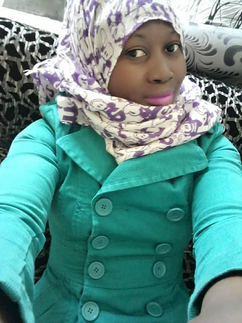Nakawooya Hajarah_IM_2020031303041078.jpeg