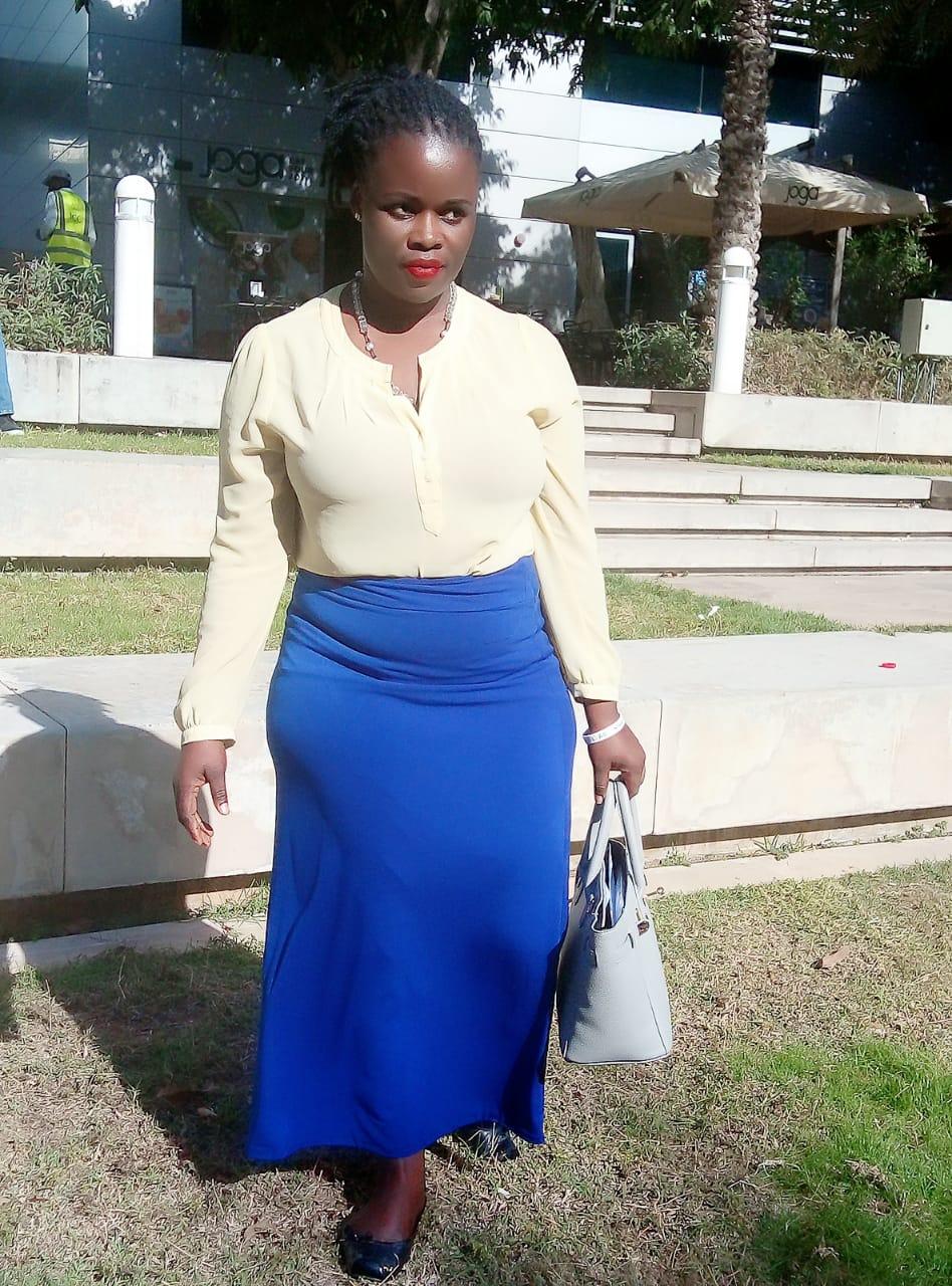Namagembe jassy kasibante_IM_2020041411293322.jpg