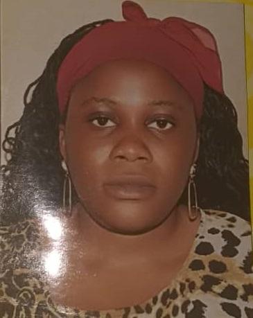 Namirembe Esther_IM_2019091910283808.jpeg