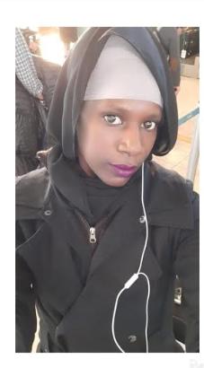 Nansamba prossy_IM_2020033012502666.png