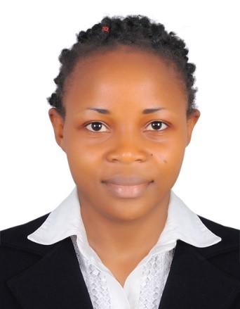 Nchoji Rose Ansambom_IM_2019021407223672.jpg