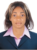 Nga Enyegue Appolonie gladys picture_IM_2019061108102880.png