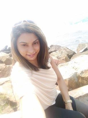 Nishamali Kurera_IM_2020010810112072.jpg