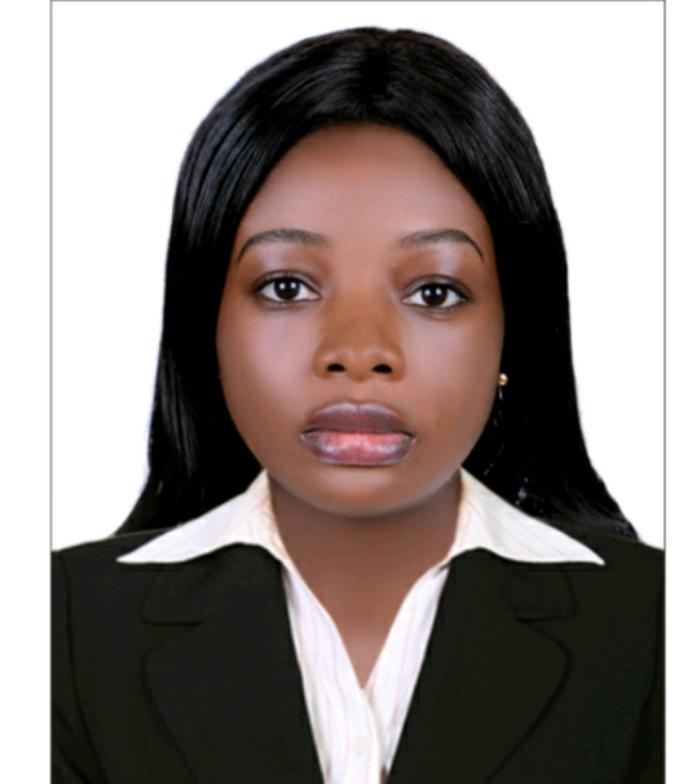 Nkuh Sandrine Ndzi_IM_2019101612113786.jpg