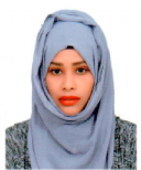 Nuria Yasin_IM_2021010701054102.png