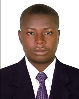 OSHIM NDUBUISI SAMUEL_IM_2019010608222773.png