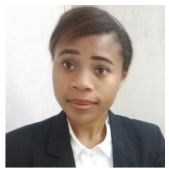 Olajumoke mary ojo picture_IM_2019070408380071.png
