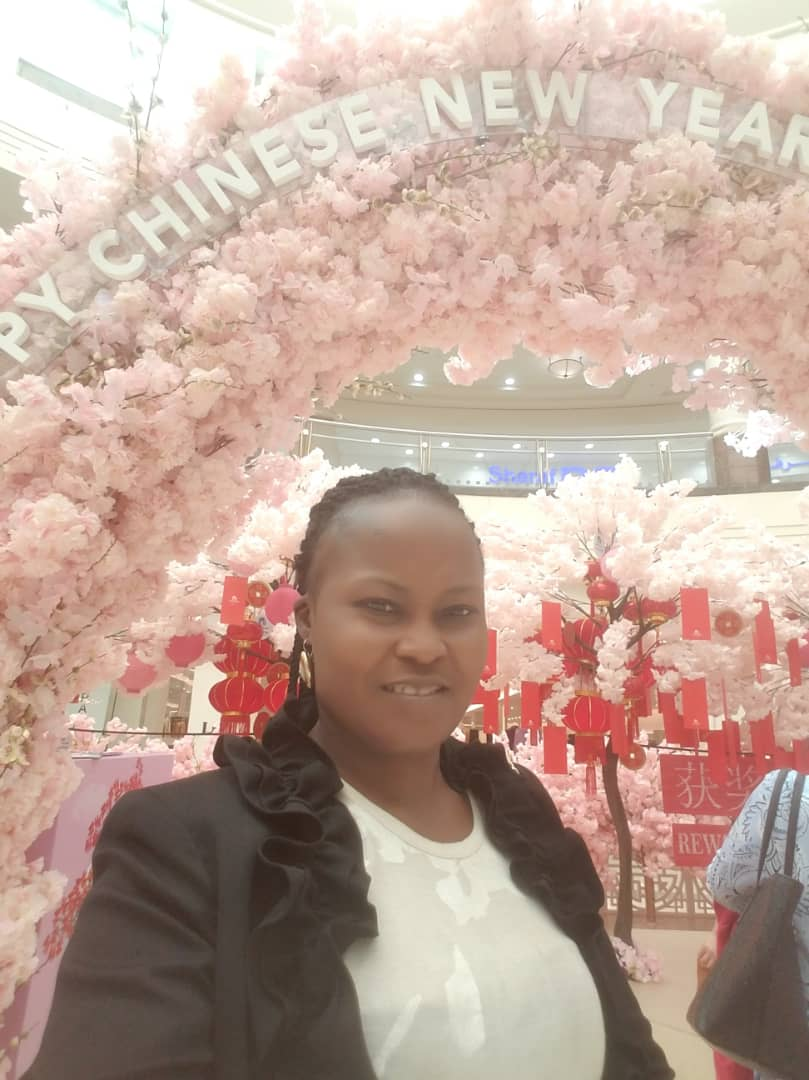 Olaniyan Oluwatoyin Oluwakemi_IM_2020020706261676.jpg