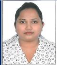 PRARTHANI PAMALKA NANDASIRI RATHTHARANNEHELAGE_IM_2018111006310825.png