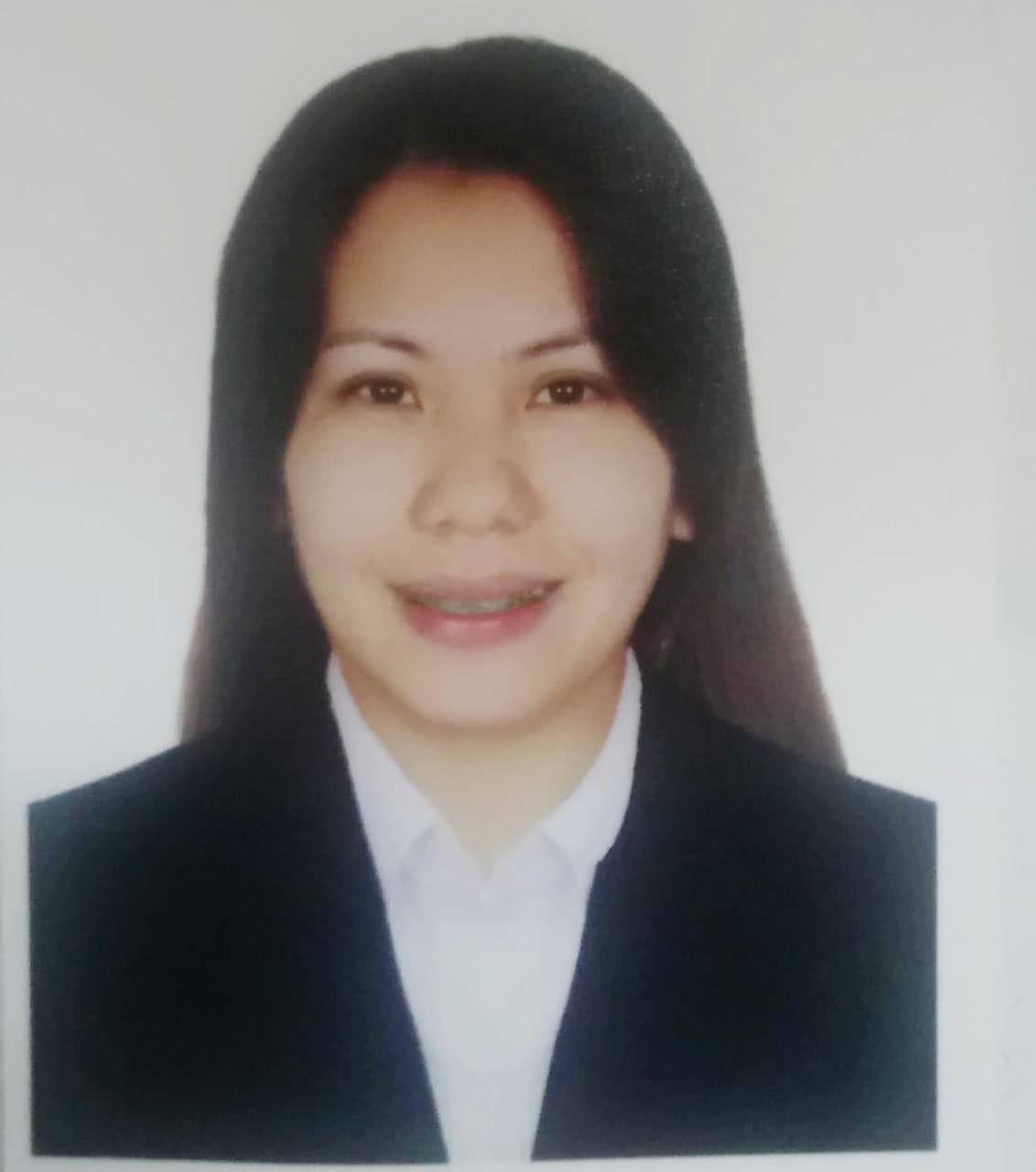 Patricia balalang padua picture_IM_2019031611140716.jpg