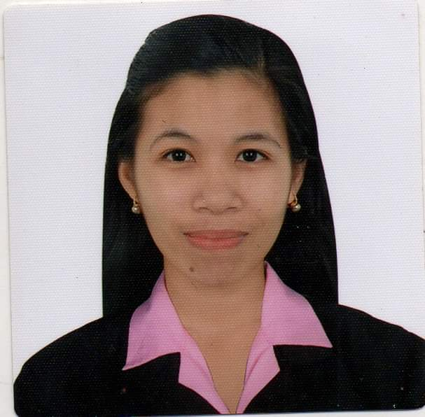 Princess Lim_IM_2020051311150624.jpg