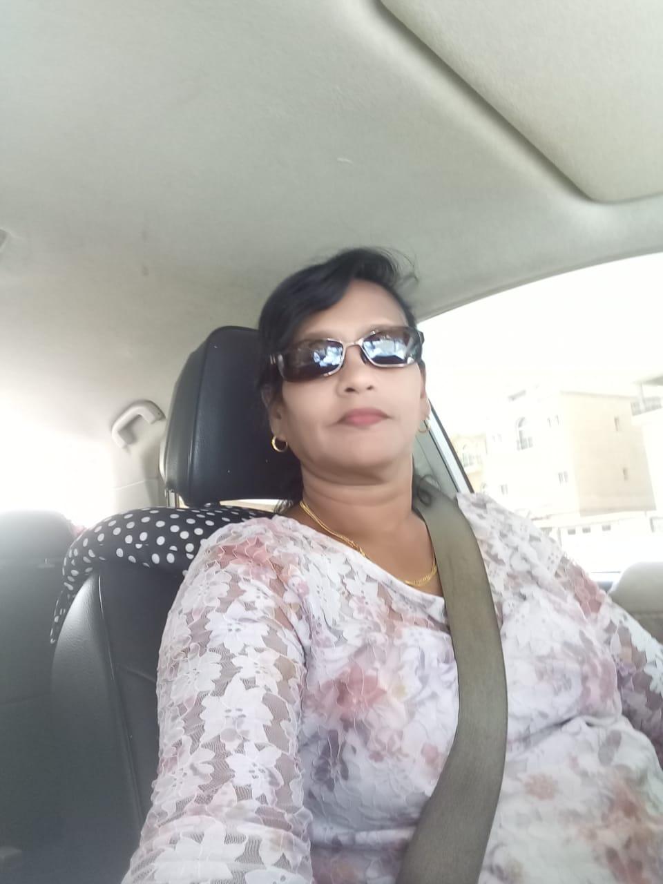 Priyadarshani Silva_IM_2020071512594543.jpg