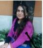 REHANA KAUSAR_IM_2020021406493323.png