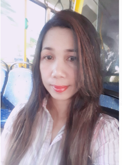 RHODORA DIAZ PARTIBLE_IM_2018120707272733.png