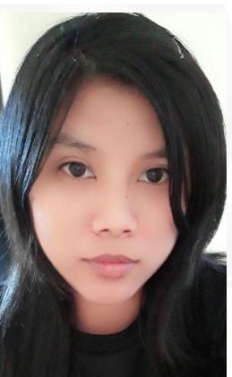 ROSALIE RUTH AGUSTIN_IM_2018120107091489.png