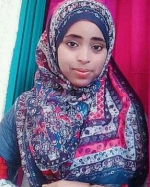 Rahma Ahmed Mohammed picture_IM_2019061508102920.png