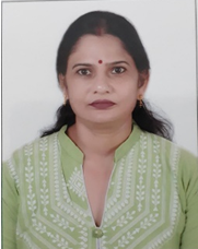 Rekha Punia picture_IM_2019070407062147.png