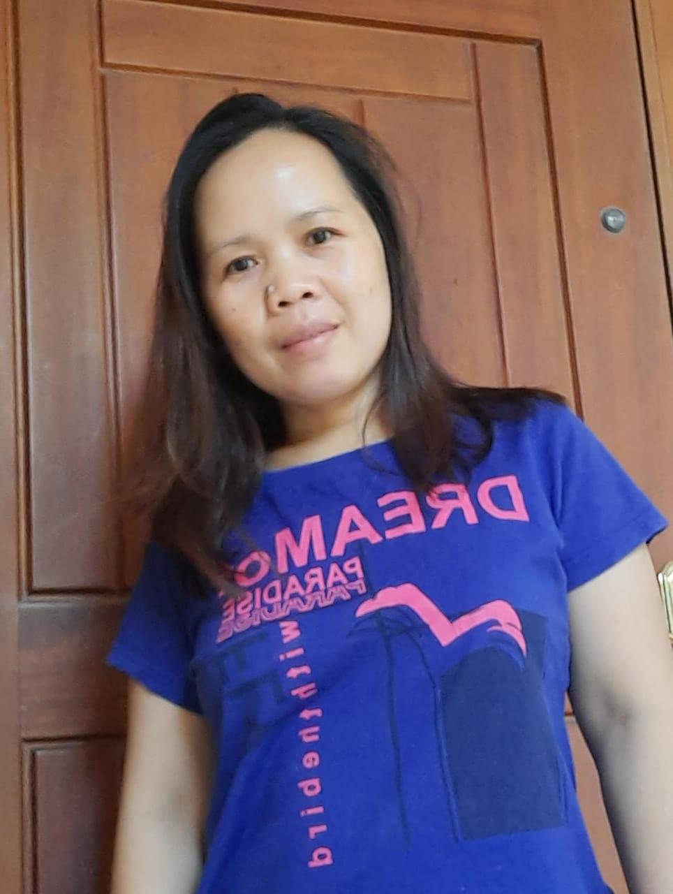 Rosanna Dela Peña Bahi_IM_2021090111232837.jpg