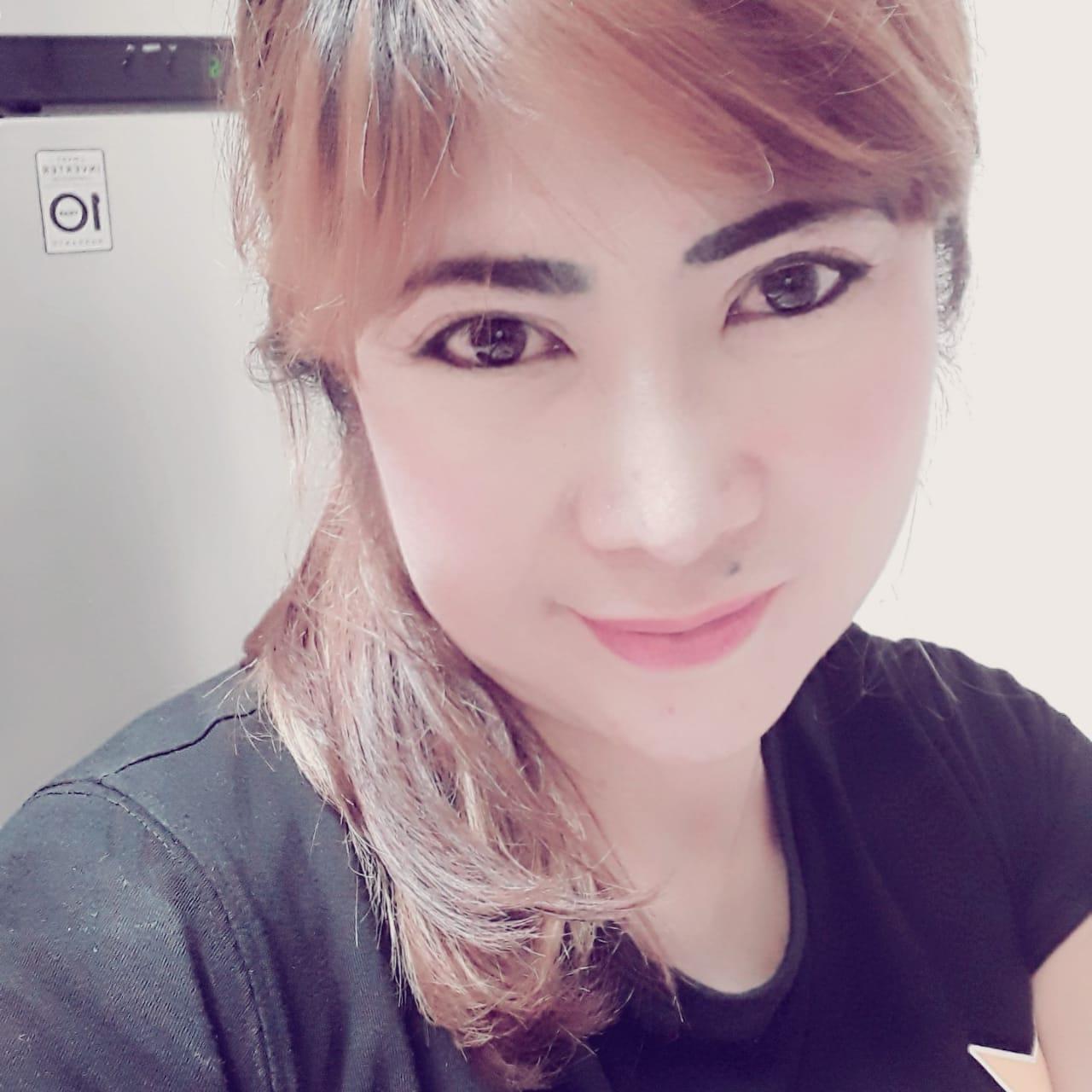 Roseline_IM_2018110507415310.jpeg