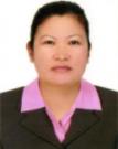 Rosie Villanueva Casauag_IM_2020081608043073.png
