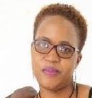 Rumbidzai Eunice  Masiiwa_IM_2019020707422513.jpg