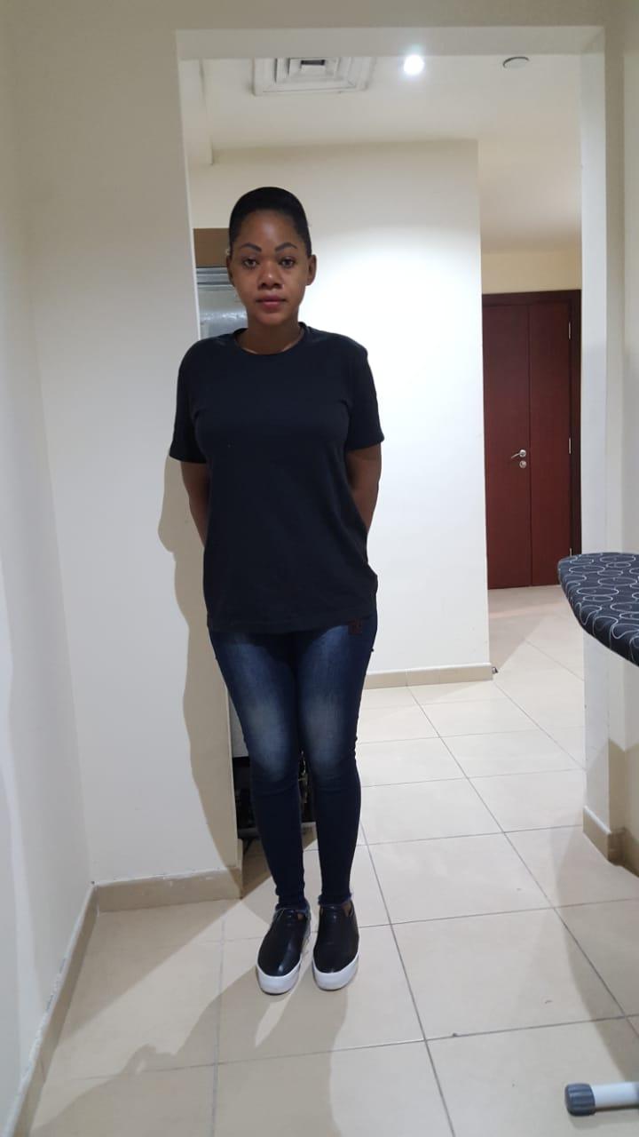 Ruth Tyra Nakagwa picture_IM_2019050706322057.jpg