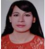SANGITA ADHIKARI_IM_2020022812000333.png