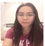 SARAH LIBRETA SAMPULNA_IM_2018112210370425.png